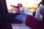 彼へのプレゼント、いったい何が良いのでしょうか?