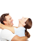 """夫婦だからこそ、きっちりと守りたい""""カップルルール""""があります。"""