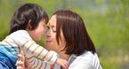 母性は「神話」 ~本当の母性は5段階で築かれる~(2)