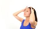 頭皮の健康、考えたことある? 全身の健康にも繋がっている頭皮をチェック!
