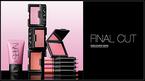 新年春メイクのトレンドは「ピンク」! NARSの限定「ピンクコレクション」で自分に似合うピンクを見つけて