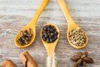 風邪ウィルスをやっつける! 免疫力を高める10の食品
