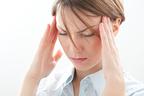 家の環境が頭痛の原因に? 頭痛に悩まないための環境づくりとは??