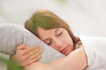 正しい睡眠、とってますか? 睡眠の質が私たちの健康を左右する!