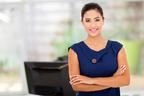 """20代、就職・転職に必要な素質は""""怖いもの知らず""""なことです!"""