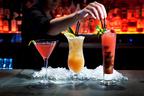 バーに行ったときってどんなお酒を頼むのがマナーとしてスマートなの?