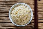 食べる断食!玄米を食べてデトックスしよう!