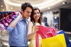 お買い物デート……飽きちゃう彼への心配り5つの方法