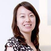 ワタシノシゴト。第4回 トレンダーズ株式会社 黒川涼子さん