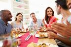 来客シーズン到来でホームパーティ頻度も増える! 自宅が簡単にパーティ会場へ変身させる方法とは?