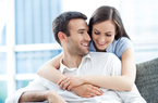 【年の差彼氏と同居しながら想うこと。vol.4】 彼との生活リズムを合わせる必要ってあるのか? ないのか?