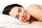 続けば健康にも影響が……。寝つきが悪い? 寝つきの悪さの原因は寝具にある!?