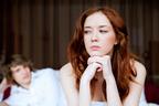 離婚原因にもなり得る?「実家依存症」の実態。