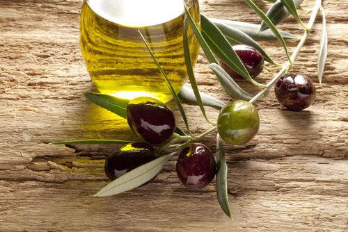 美容&健康を維持! 欧米でオリーブオイルが愛される5つのワケ