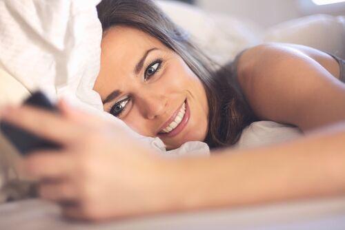 【快適な睡眠のために。vol.8】光が睡眠を邪魔しているってご存知ですか?