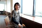 ワタシノシゴト。第5回 株式会社WOWOW 出川朋子さん