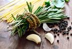 健康マニアが冷蔵庫に常備している10の食品