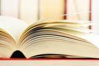 大人女子のひとり遊びガイド vol.1ゆったり読書が楽しめるカフェ3選