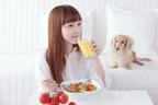 内側から授かり体質へ! 体質改善も望める食事で健康に&妊娠力アップ!