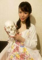 頭蓋骨エステ考案の中西先生伝授! 自宅で簡単にできる小顔になれる方法とは?