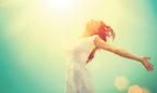 幸せな気分を作り出してくれるホルモン「セロトニン」って知っている?