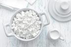 シミや肌荒れを改善! 美肌効果のある食品(Part4)