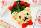ママ必見! 食の総合情報サイト「こどものヒトサラ」で離乳食作りが楽しく!