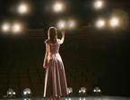 韓流ドラマ好きにおススメ!! 実はドロドロとしたオペラの魅力