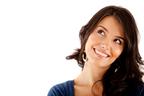 あなたはどのタイプ? 丸顔は楽観的♪ 見るだけで丸分かり「顔のカタチ別性格診断」をチェック!