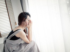 桃山商事・清田隆之+池田園子の恋バナサロン Vol.6 「復縁したいと思ったら…ツラくても『別れた理由』と向き合うことから始めよう」