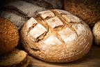 美味しいパンも美味しく保存。パンの美味しい保存方法