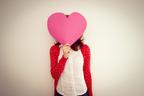 """真実の愛って一体何? 分かっているようで分からない""""愛""""のお話"""