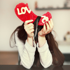 大切な思いの決着のつけ方 ~失恋~