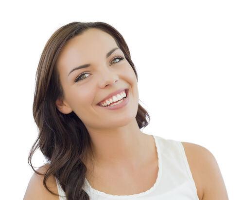 歯の老化トラブルNo.1の歯周病! 歯のケアで白く輝くモテ美歯にしよう!