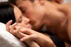 """""""一夜限りの関係""""を持つまえに大人女子として覚えておくべきこと4選"""