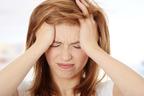 ストレスは百害あって一利なし! 体にさまざまな害をもたらすストレスを解消させよう!