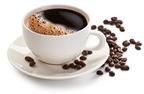 コーヒーがやめられない人にお勧めな飲み物