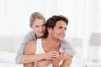 新婚生活でつまずかないためのリスク・マネージメント術を身につけよう!