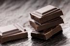牛肉にチョコレート!? 従来の常識を覆す4つのダイエット食品