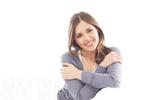 ストレスフリーは美しい人が多い! ストレスを回避して自分を向上させよう。