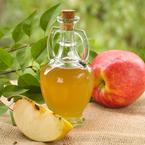 レディガガも飲んでいる! リンゴ酢を使った7つの美容レシピ