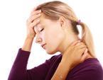 ズキズキ…ガンガン…しつこい痛みは避けられる? つら~い頭痛を引き起こす意外な習慣5つ