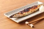 秋の味覚といえば? ダイエットにも美容にもいい秋刀魚の魅力
