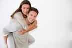 恋愛偏差値が低くても結婚できる Vol.6~20代女子に告ぐ! 年の差婚がいい4つの理由