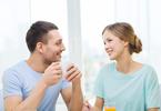 必見! ハッピーな夫婦生活おいて大切な5つの習慣