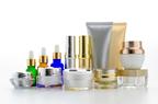 化粧品の選び方自信ある? お肌の質感を下げてしまう「使ってはいけないスキンケア4つ」