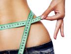 確実に痩せるために! サイズ重視ダイエットとは??