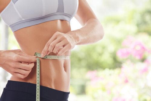 30歳を過ぎたら体重よりも体型! くびれを作る5つの方法