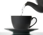 便秘体質を改善するためには夜に一杯の白湯が効果的