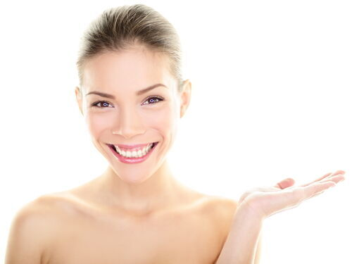 お肌トラブル、血管が老けているせいかも! 未来の美肌のために、今すぐ「血管の老化度」をチェック!